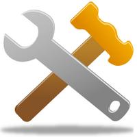 Windows Repair (โปรแกรมซ่อมแซม Windows ฟรี)