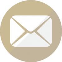 Envelope Printing (โปรแกรม Envelope Printing พิมพ์ซองจดหมาย)
