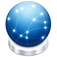 NetworkTrafficView (โปรแกรมดูปริมาณข้อมูล ในวง LAN)