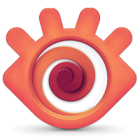 XnViewMP (โปรแกรม XnViewMP ดูรูปภาพ ฟรี)
