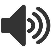 SoundVolumeView (โปรแกรมเปิดปิดเสียง จำค่าระดับเสียง)