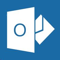 NK2Edit (โปรแกรมแก้ไข รายละเอียดไฟล์ NK2 สำหรับ Outlook)