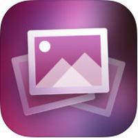 Pic Jointer (App รวมรูป ทำกรอบรูป ใช้งานง่าย)