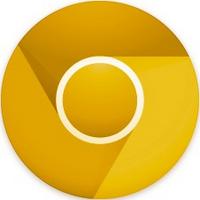 Google Chrome Canary (โปรแกรมทดลองแอปสำหรับ Google Chrome)