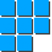 Desktop Calendar (โปรแกรม Calendar เปลี่ยน Desktop เป็นปฏิทิน)