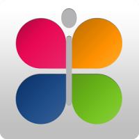 Withings Health Mate (App ออกกำลังกายลดความอ้วน)