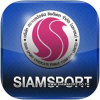 Siamsport / Upvote and share siamsport.co.th, save it to a list or send it to a friend.