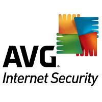 AVG Internet Security (โปรแกรมสแกนไวรัส ปกป้อง การใช้อินเตอร์เน็ตให้ปลอดภัย)