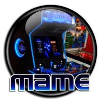 MAME (โปรแกรมเล่นเกมส์ Arcade เก่าๆ บนเครื่อง PC คุณ)