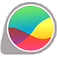 GlassWire (โปรแกรม GlassWire ตรวจสอบอินเทอร์เน็ต เน็ตเวิร์ค)