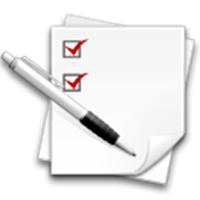 WithHolding Tax (โปรแกรม WithHolding Tax ออกหนังสือรับรองการหักภาษี ณ ที่จ่าย)