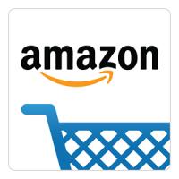 Amazon (App ซื้อขายของ เว็บอเมซอน)