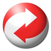 GoodSync (ใช้ Sync ไฟล์ให้ตรงกัน ระหว่างเครื่องคอมพิวเตอร์)