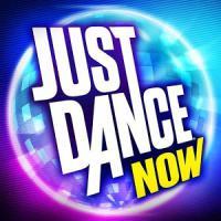 Just Dance Now (App เกมส์เต้นเข้าจังหวะ)