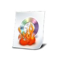 All Free ISO Burner (โปรแกรมไรท์อิมเมจไฟล์ ISO Burner) 7.6.4