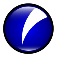 Core FTP Server (โปรแกรมทำ FTP เซิร์ฟเวอร์เก็บไฟล์)