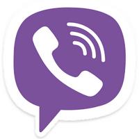 Viber for Desktop (โปรแกรม Viber แชทเห็นหน้า บนเครื่อง PC)