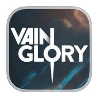 Vainglory (App เกมส์ต่อสู้เป็นทีมออนไลน์บนมือถือ)