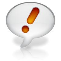 PhraseExpress (โปรแกรม PhraseExpress แก้คำผิดอัตโนมัติบน PC ฟรี)