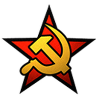 OpenRA (โปรแกรมเล่นเกมส์ Red Alert วางแผนการรบ ในตำนาน)
