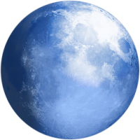 Pale Moon (เบราว์เซอร์ Palemoon ปรับแต่งประสิทธิภาพ ต่อยอดจาก Firefox)