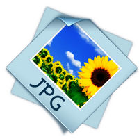 JPEGView (โปรแกรมดูรูป JPEGView แต่งภาพได้ ฟรี)