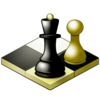 Logyx Pack (รวมเกมส์ แนวใช้ตรรกะกว่า 108 เกมส์)