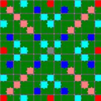 Scrabble3D (เกมส์ Scrabble3D ต่อคำศัพท์ภาษาอังกฤษ 3 มิติ)