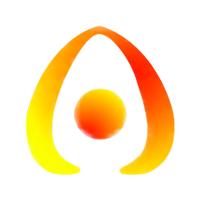 ActivePresenter (โปรแกรมจับภาพหน้าจอ อัดวีดีโอหน้าจอ ฟรี)
