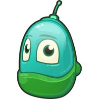 Microsoft Kodu Game Lab (โปรแกรม สร้างเกมส์สามมิติง่ายๆ สำหรับเด็ก)