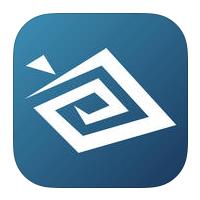 Be My Eyes (App ช่วยคนตาบอด แบ่งปันการมองเห็น)