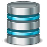 Database Browser (โปรแกรมเชื่อมต่อ ฐานข้อมูล Database ได้ทุกค่าย)