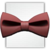 BowPad (โปรแกรม BowPad เขียนโค้ด แก้ไขโค้ด แบ่งสีชัดเจน)