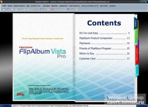 flipalbum 7.0 full.rar
