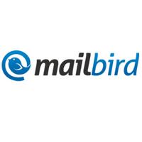 Mailbird (โปรแกรมอีเมล์ Mailbird ปฏิทิน บนเครื่อง PC)
