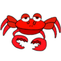 RedCrab The Calculator (โปรแกรม RedCrab เครื่องคิดเลขวิทยาศาสตร์)