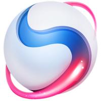 Baidu Browser (เว็บเบราว์เซอร์ Baidu ท่องเว็บ เล่นเน็ต สะดวกรวดเร็ว)
