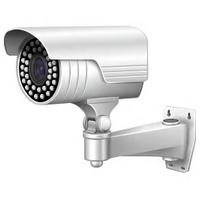 DAV Converter (แปลงไฟล์วีดีโอกล้องวงจรปิด จาก DAV เป็น AVI)