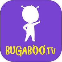 Bugaboo TV (App ดูทีวี Bugaboo)