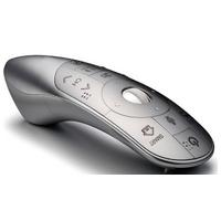 Easy Universal TV Remote (App รีโมททีวี)