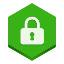 CodeTwo AutoLogon (โปรแกรม Login เข้าสู่ระบบ อัตโนมัติ