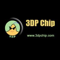 3DP Chip (ดูสเปค Hardware สเปตเครื่อง ช่วยหา Driver ล่าสุดให้) 15