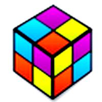 LaunchBox (รวมเกมส์ PC เกมส์ Console เปิดเกมส์ เล่นเกมส์ หลาย Platform)