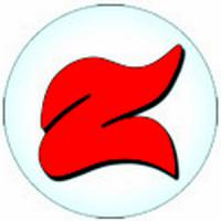 Zortam MP3 Media Studio (โปรแกรมจัดการไฟล์เพลง MP3)