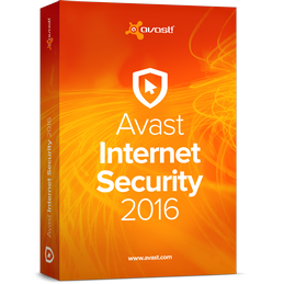 avast_internet_security_boxshot