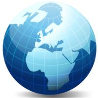 EarthTime (โปรแกรม EarthTime โปรแกรมดูเวลาทั่วโลก ฟรี)