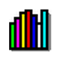 ExperienceIndexOK (เทียบประสิทธิภาพคอม ดูดัชนี Windows Experience Index)