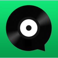JOOX Music (App ฟังเพลง JOOX Music ฟังเพลงโปรด โหลดเพลงเพราะ)