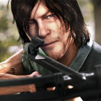 The Walking Dead No Mans Land (App เกมส์ผีดิบซีรีส์ดัง)