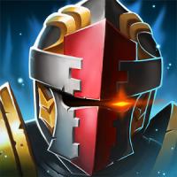 Jump Warrior (App เกมส์นักรบกระโดดทะยานฟ้า)